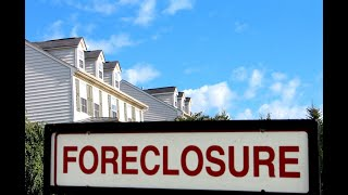 What is Deed In Lieu of Foreclosure?