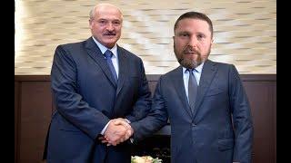 Фотка с Путиным и купленный Тимошенко