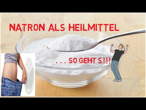Kamillen Wurzel in diabetes