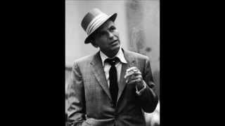 frank sinatra - from promise to promise