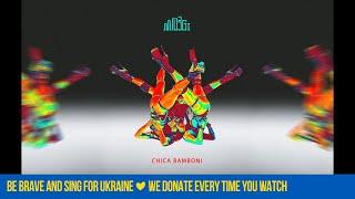 MOZGI - Chica Bamboni [Official Audio]