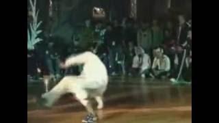 Phong Lê - Lấy Tiền Cho Gái | Hip Hop (Nhạc Việt Bất Hủ)