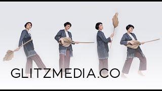 Intip Gesit dan Anggunnya Model Aquila Firrina, Saat Foto dengan GLITZMEDIA.CO untuk #WomenWeLove Edisi ke-4