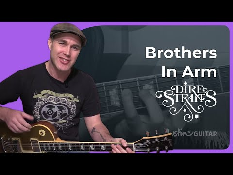 Search Results For lirik-chord-band-of-brothers-album - Mp3 Music ...