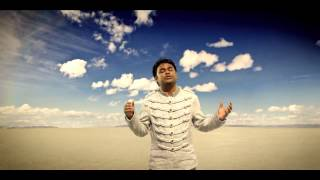 A.R. Rahman's 'Infinite Love' - Full Video