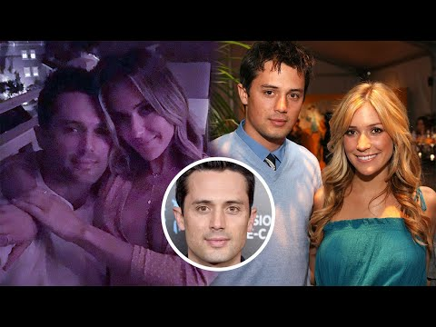 Stephen Colletti Family Video With Ex-Girlfriend Kristin Cavallari
