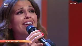 Sissi Martins - Somewhere Over the Rainbow/i could have dance all night