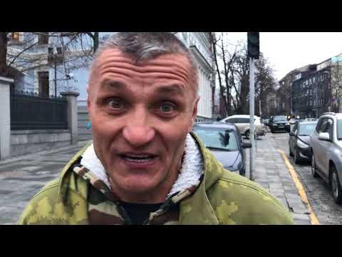 Алексей Тарасов о снайперах на М