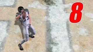 DIVISION 3 CHAMPIONSHIP GAME!! - Blitz The League 2 Walkthrough Pt.8