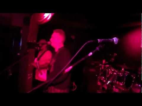 Jessie's Girl Live @ MIBar 11/26/2011