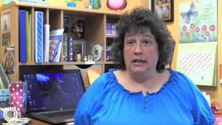 Child Care Francine Delany