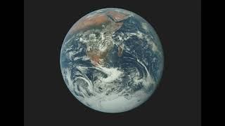 Devo - Planet Earth