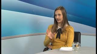 TV Budakalász / Fogadóóra - Gulyás Anita  / 2020.10.15.