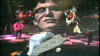 Adam And The Ants (UK 1982) [03]. That Voodoo!
