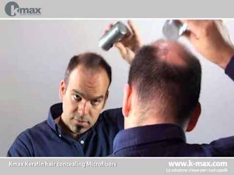 Maschere per capelli per restauro di bulbi