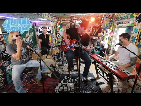"LEE BRICE - ""Rumor"" (Live in Nashville, TN 2019) #JAMINTHEVAN"