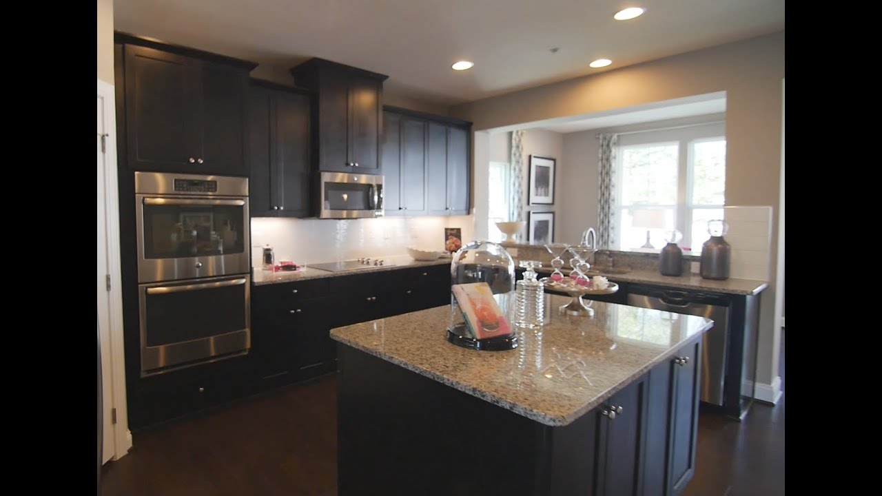 Ryan Homes Townhomes Wexford Pa Home Review