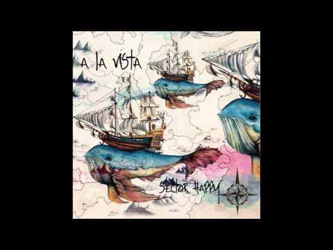 A La Vista -audio-