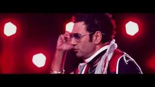 Husn | Raj Brar | Full Official Music Video 2014 - YouTube