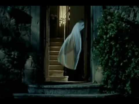 Elaine Paige I Dreamed A Dream Live In Concert