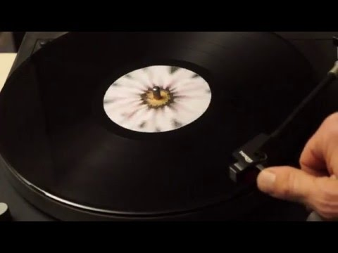 Wolf Maahn - Montagssong  (Lyric Video)