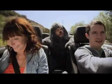 Wilfred 2.09 (Preview)