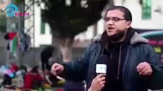 تحميل اغاني غزاوي يتحدث بحرقة عن الاوضاع في غزة .. شيء بيقطع القلوب MP3