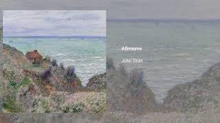 Allmayne