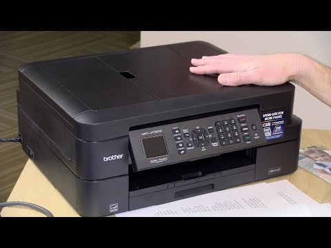 Brother Printers - Buy and Check Prices Online for Brother