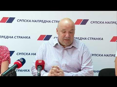 Nova investicija u pogon Železare, značajna za celu Srbiju