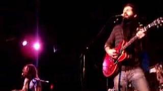Josh Kelley - Two Cups Of Coffee