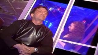 Tommy Riccio   Locale 'e Notte (Video Ufficiale)