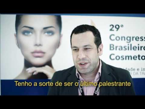 FCE Cosmetique 2016