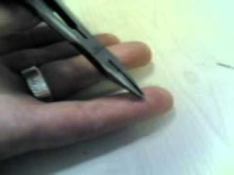 Levomekol maaaring gamutin ang kuko halamang-singaw
