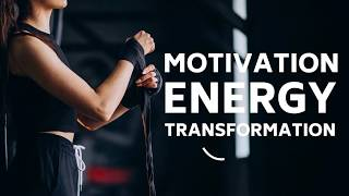 Video Production Services Personal Trainer Promotion