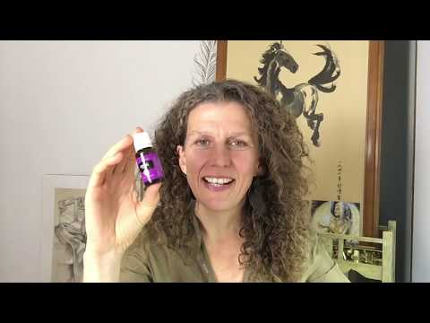 Die drei besten Anwendungen für Lavendel-Öl - für Einsteiger!