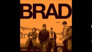 Brad - Shame