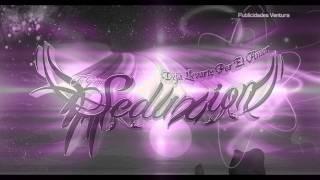 Amor En Llamas - Grupo Tu Seduccion 2011