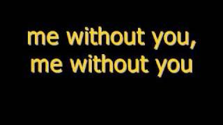 JLS-Eyes Wide Shut Lyrics
