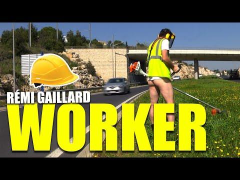 Funny Construction Worker Pranks