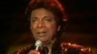 Kamahl - When a Child is Born