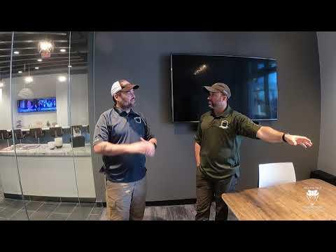 Adam Winch Reviews The ASP Instructor Certification Program ...