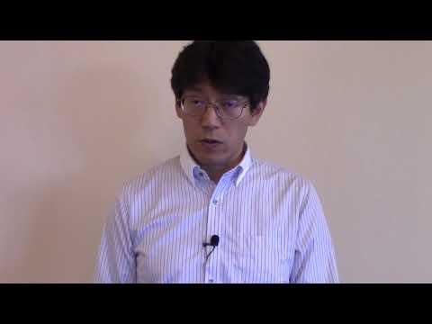 VLSIx 2016: Image Sensors Makoto Ikeda