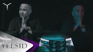 Yelsid - ¿Y Yo Qué? [Video Lyric] - YouTube