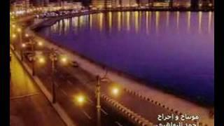preview picture of video 'فيلم تسجيلي دمياط اليوم'
