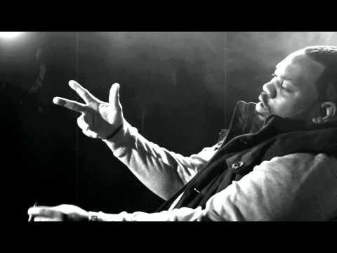 Raekwon – Came Up