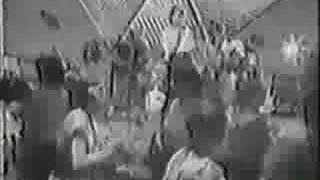 Spandau Ballet - Instinction - Live - 1982