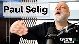#179: The True Self And Aligning To A Higher Octave With Paul Selig And The Guides