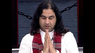 भारत बंद: सवर्ण आंदोलन के सूत्रधार देवकी नंदन ठाकुर बोले- ये कानून समाज को बांटने वाला है