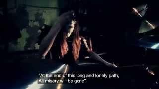 Dark Funeral-My Funeral Lyrics HD